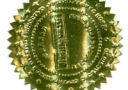 Рельефные печати
